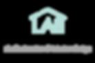 LAB VENTINOVE - Logo Esteso2.png