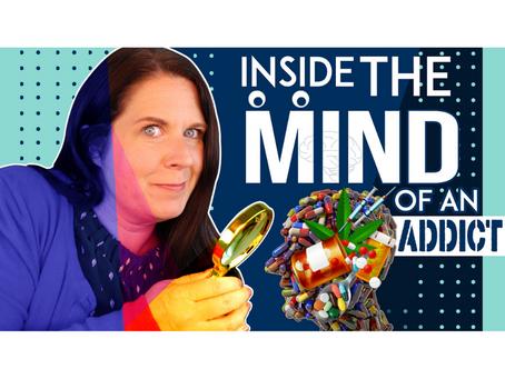 Understanding How Addicted Individuals Think