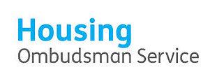 Housing Ombudsman Service