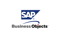 SAP-BusinessObjects.png