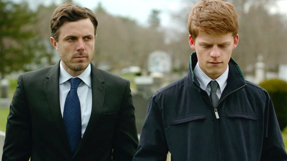 Manchester by the Sea: Strings, Vocals, & Character Arcs