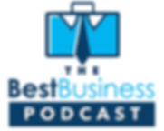 BestBusinessPodcast-Logo.jpg