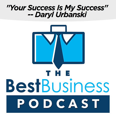 BestBusinessPodcast-Logo.jpg