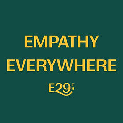 empathy-everywhere-vVzslFRNKM1-tAJv7g6Eb