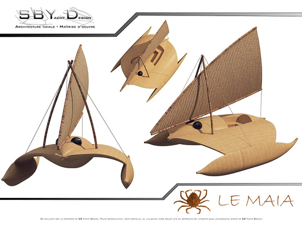 SB-Yacht-Design-Gerald-Pestmal-Maia.png