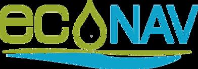 Logo EcoNav.png