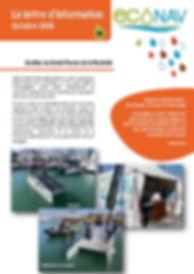 Newsletter 86.jpg