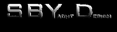 Logo SBYD fond transparent.png