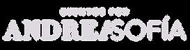 logo_andrea_sofia_lila.png