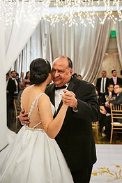 MariaJose&Fernely _029.jpg