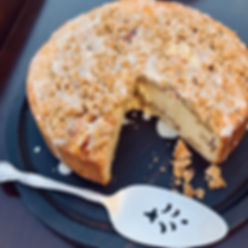 Apple Crumb Cake.jpg