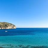 foto camp de mar.jpeg