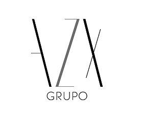 logo%20grupo%20azx_edited.jpg