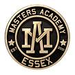 masters-gold-logo.png
