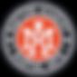 Masters Academy Logo