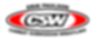 CSW logo.png