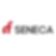 Seneca Insurance.png