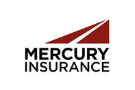 mercury-insurance-logo-1600x1600.jpg