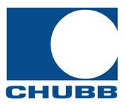 Chubb_Corporation.jpg
