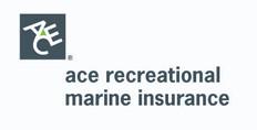 ACE_Recreational_Marine_Ins_logo-298x141