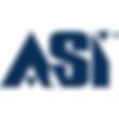 American Strategic Insurance.png