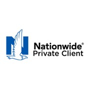 Carrier-Nationwide-Private-Client.png