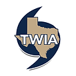 twia.png
