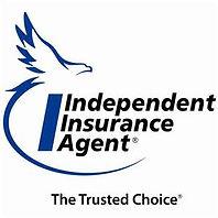 IAA_TC Logo.jpg