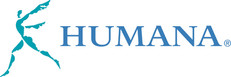humana-1-log.jpg
