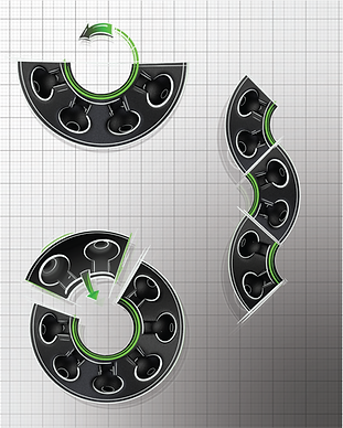 UFO Configurations 1.png