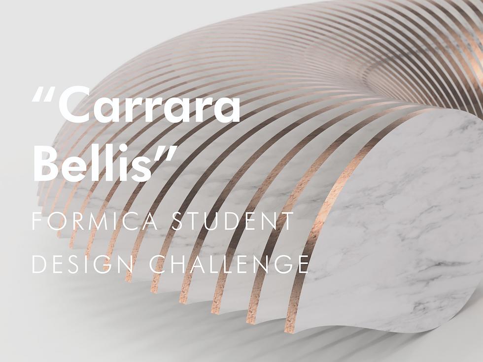 Carrara Bellis booklet recreation.png