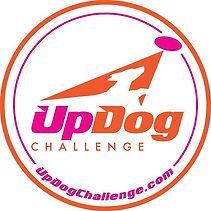 UpDog-Challenge-Logo-small.jpg