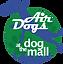Air Dogs Transparent Logo.png