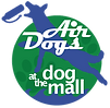 Air Dogs Transparent Logo.png