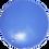 Thumbnail: FitPAWS Balance Discs - 14 Inches