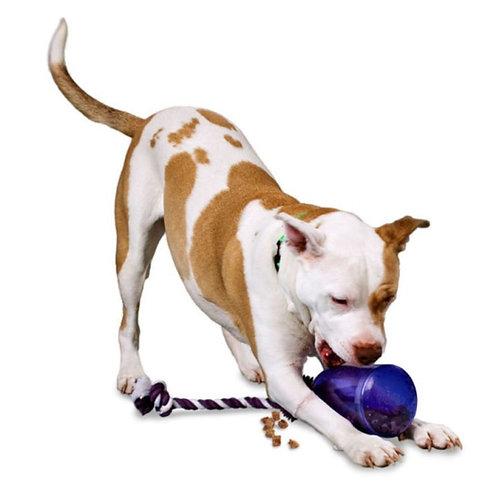 Tug-A-Jug Dog Toy - Medium / Large