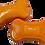 Thumbnail: FitPAWS Mini K9FITbones