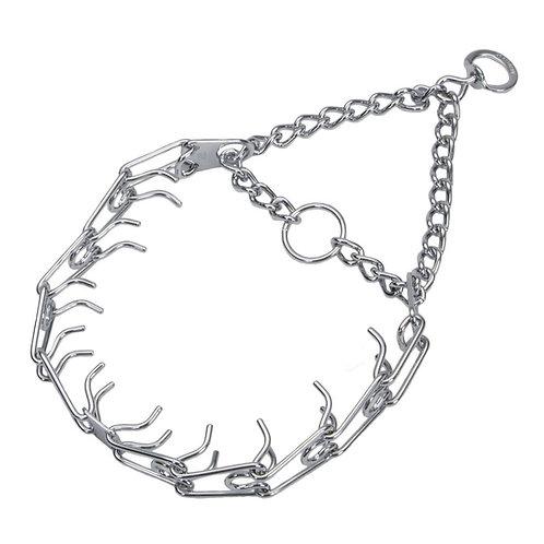 Herm. Sprenger Ultra-Plus Prong Dog Training Collar