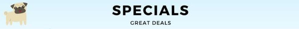Dog Mall Specials Web Bannerv2.JPG