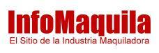 logo infomaquila.JPG