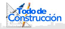 todo de construcción