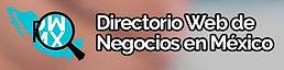 DIRECTORIO WEB DE LA CD DE MEXICO FOTO.J