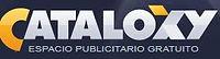 logo enlace directorio cataloxy