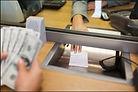 imagen depositos de cheques.JPG