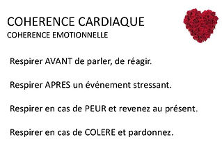coherence-cardiaque-14-638.jpg