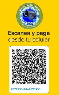 escanea y paga desde tu celular.JPG