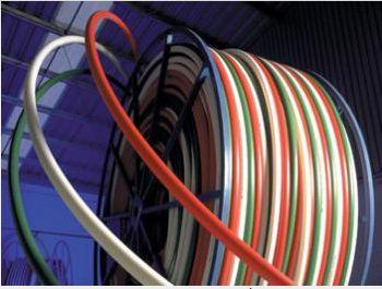 ductos telecom