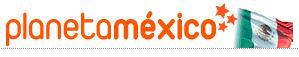 logo enlace directorio planeta mexico