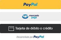 PAYPAL MERCADO PAGO.JPG