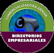 directorios empresariales